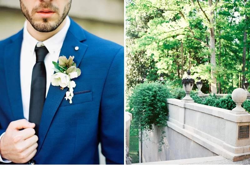 organic-soft-blue-wedding-inspirations_0010