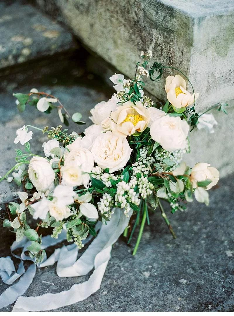 organic-soft-blue-wedding-inspirations_0011