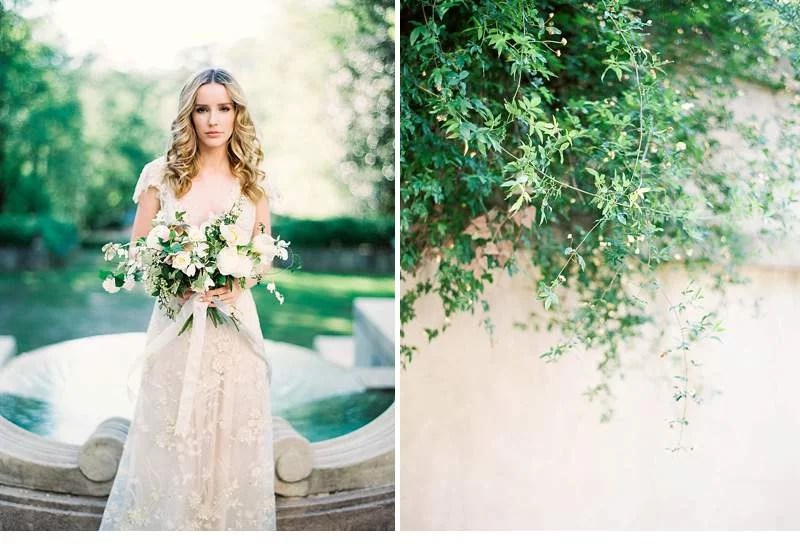 organic-soft-blue-wedding-inspirations_0013