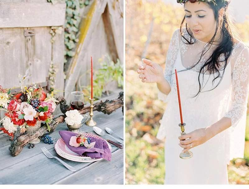 My-Lihn-Emilio-Herbstliches-After-Wedding-Shoot_0011