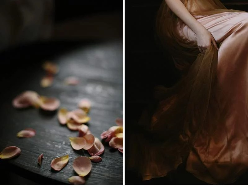 oregon-coast-emily-riggs-bridal-dresses_0018