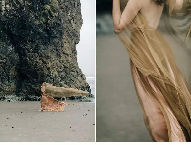 oregon-coast-emily-riggs-bridal-dresses_0028