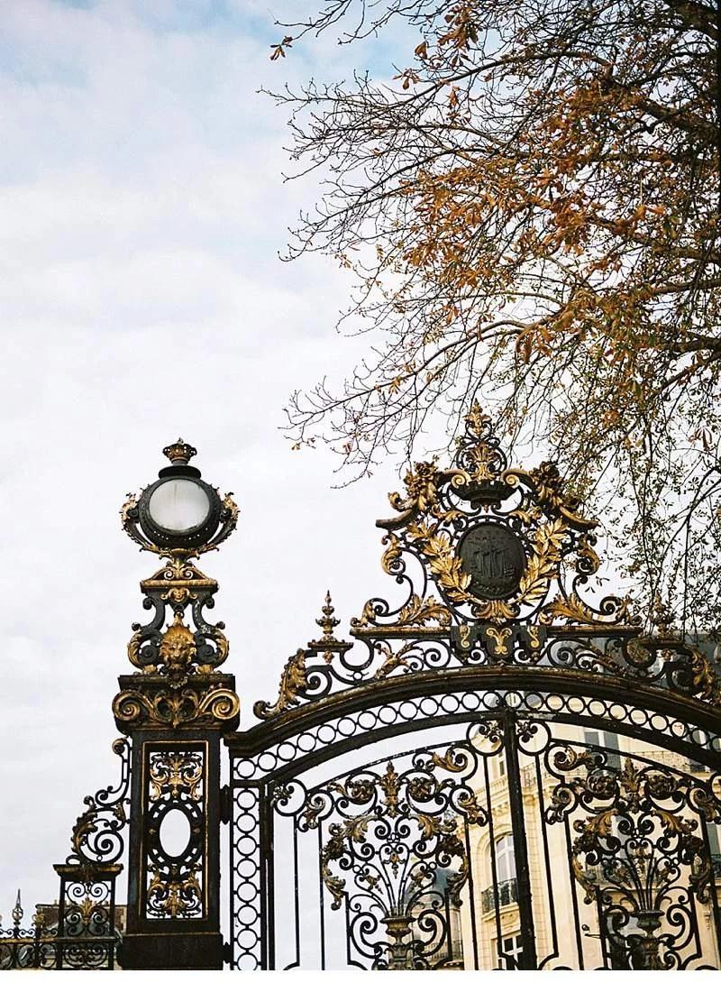 herbsthochzeit-paris-braut-hochzeitsinspirationen_0024