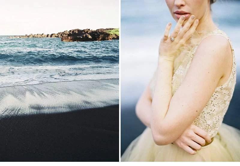 strandhochzeit-brautkleid-schwarz-gold-hawaii_0025