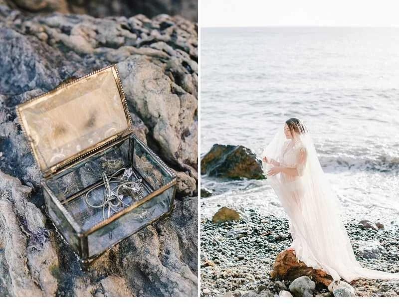 eheversprechen-meer-elopement-strandhochzeit_0002