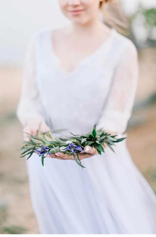 eheversprechen-meer-elopement-strandhochzeit_0012a