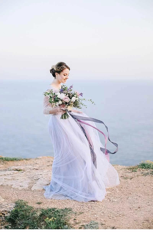 eheversprechen-meer-elopement-strandhochzeit_0016