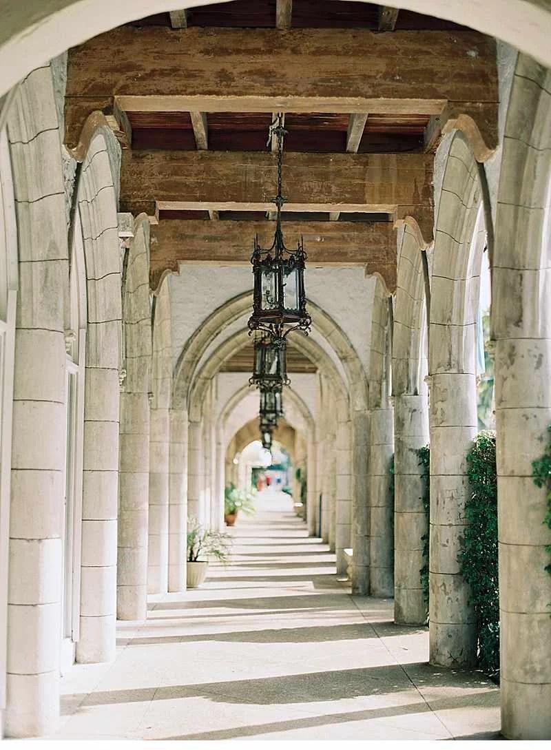 View More: http://simplysarah.pass.us/worth-avenue-simplysarah