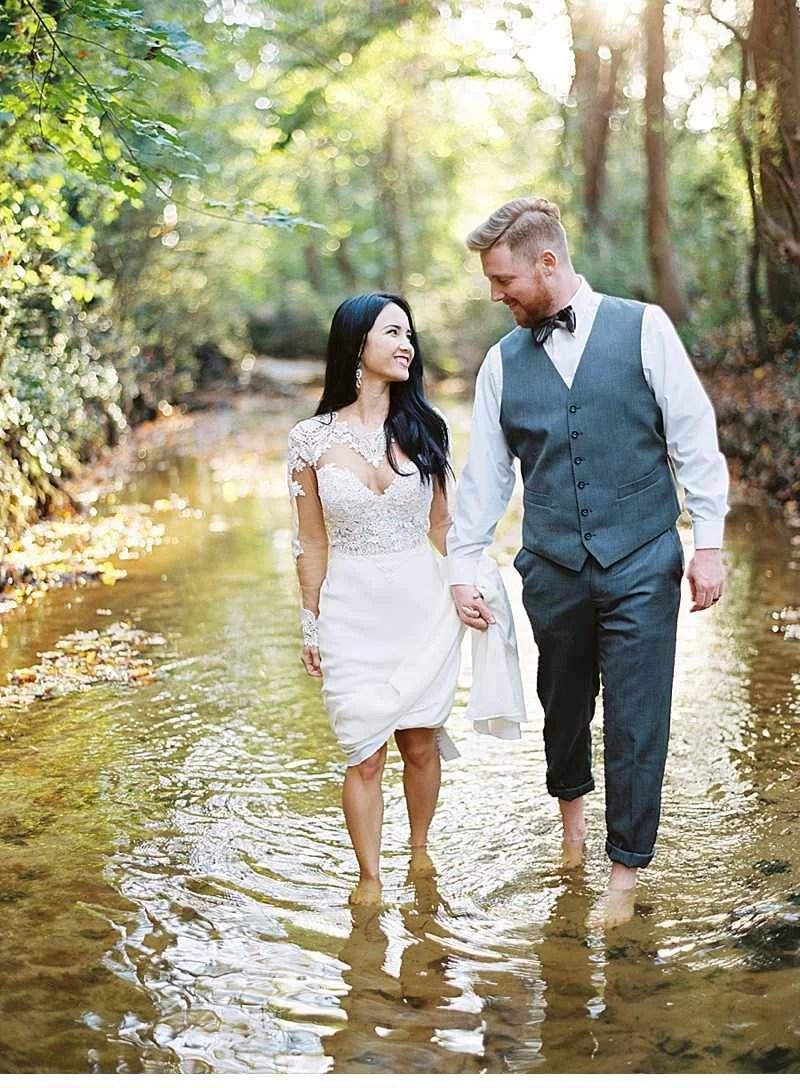 riverwedding-bohemianbraut-elopement_0014