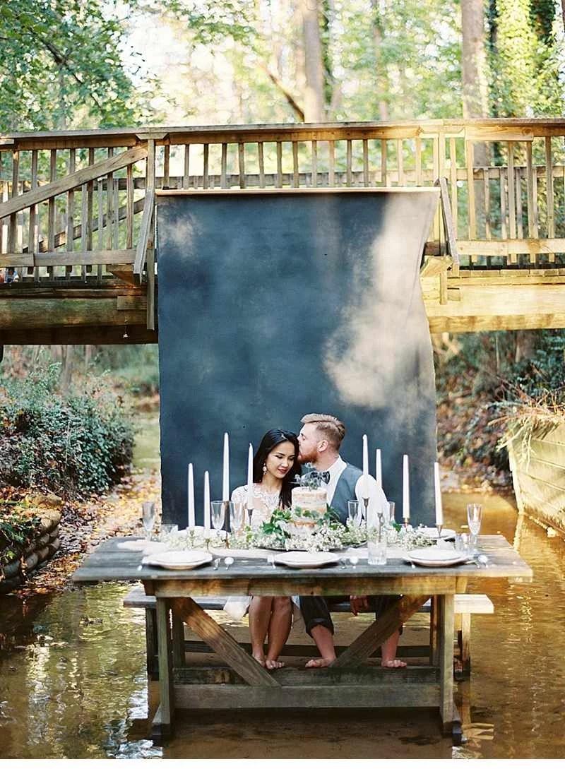 riverwedding-bohemianbraut-elopement_0018