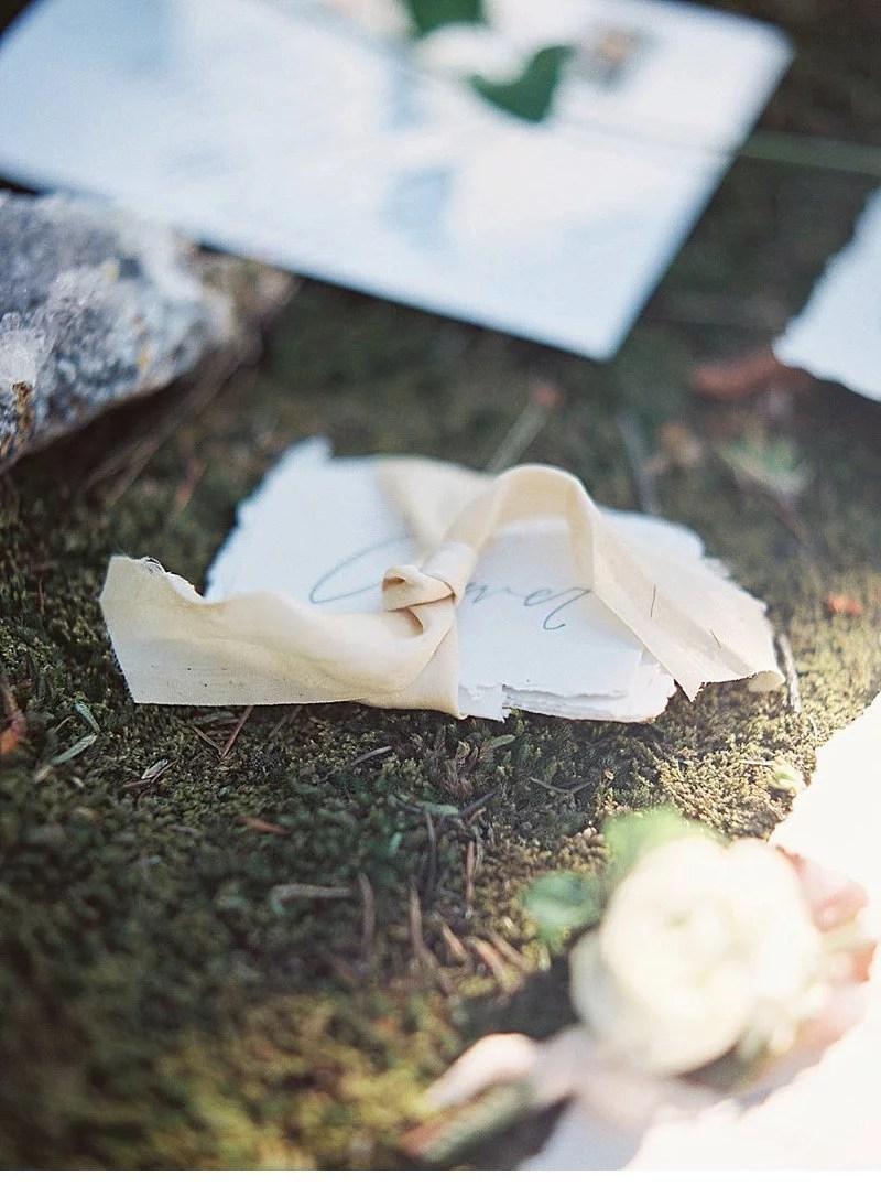 elopement-see-idaho-hochzeitsblumen-brautpaar_0005