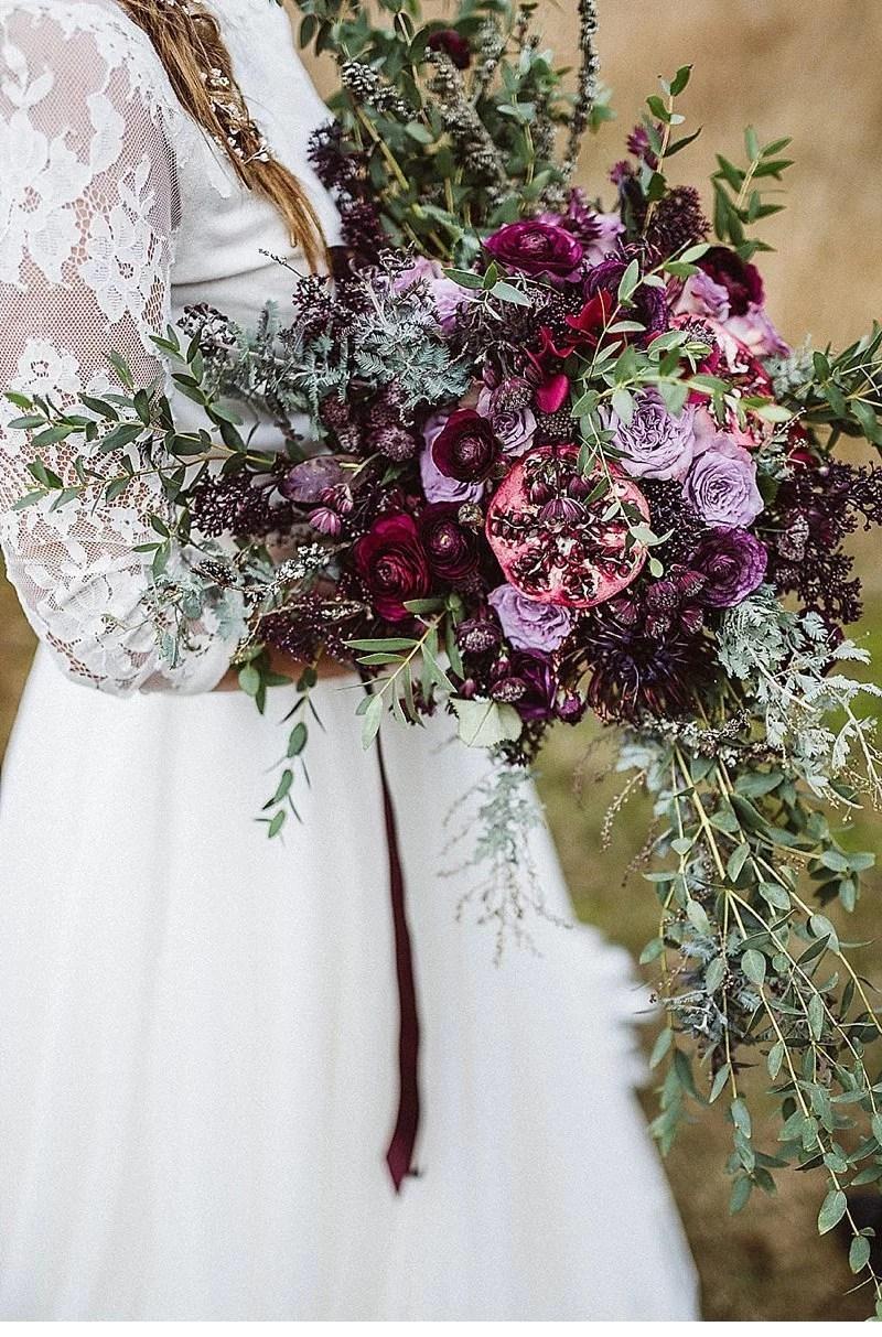herbst-elopement-marsala-purple_0016