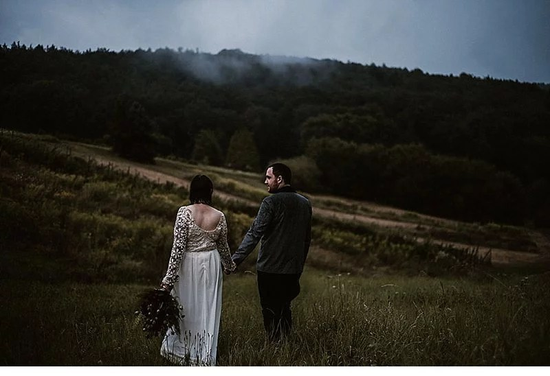 after-wedding-shoot-natur_0008