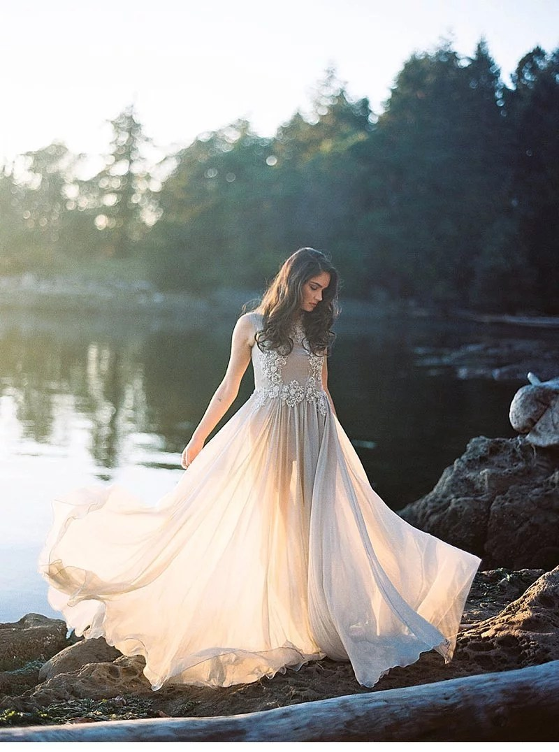 braut-inspirationen-blautoene-kanada-see_0008a