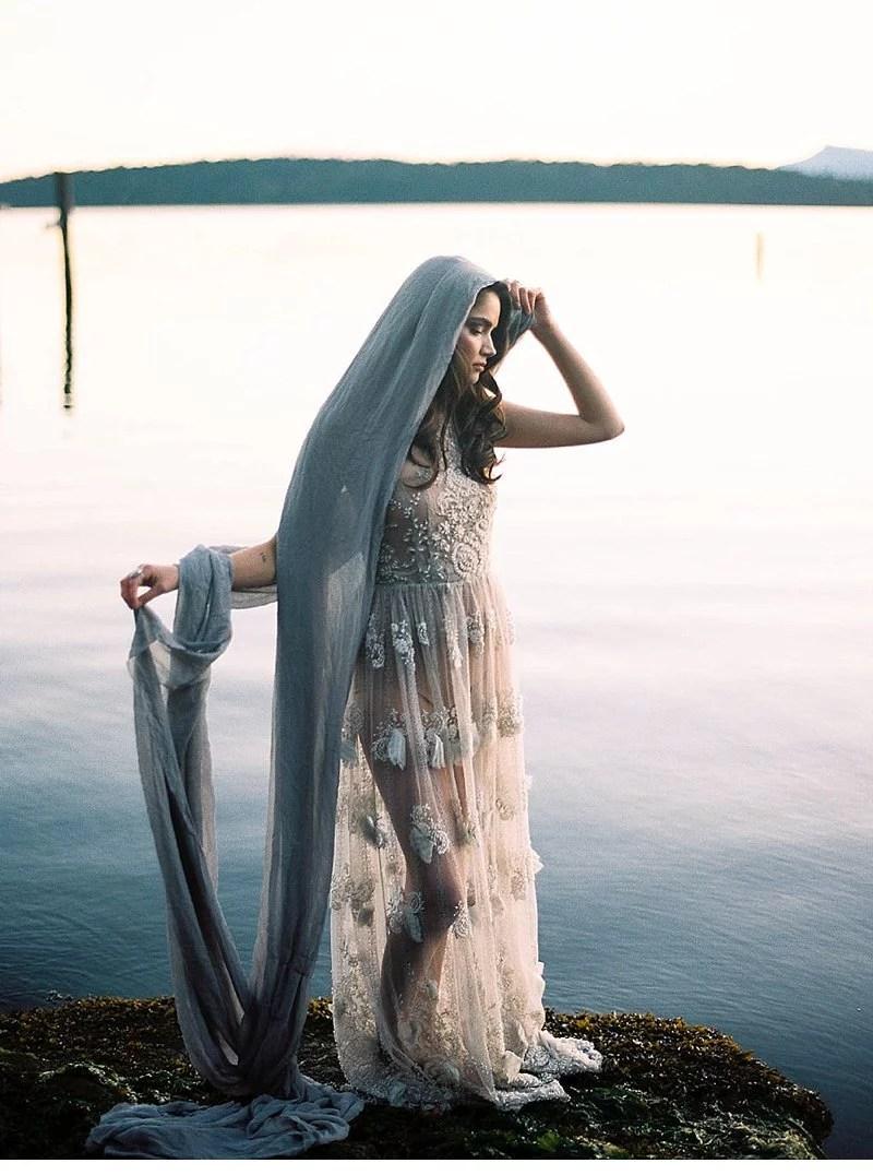 braut-inspirationen-blautoene-kanada-see_0021