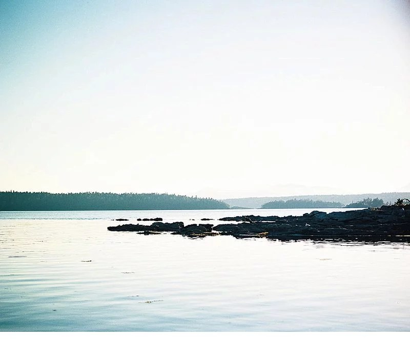 braut-inspirationen-blautoene-kanada-see_0023