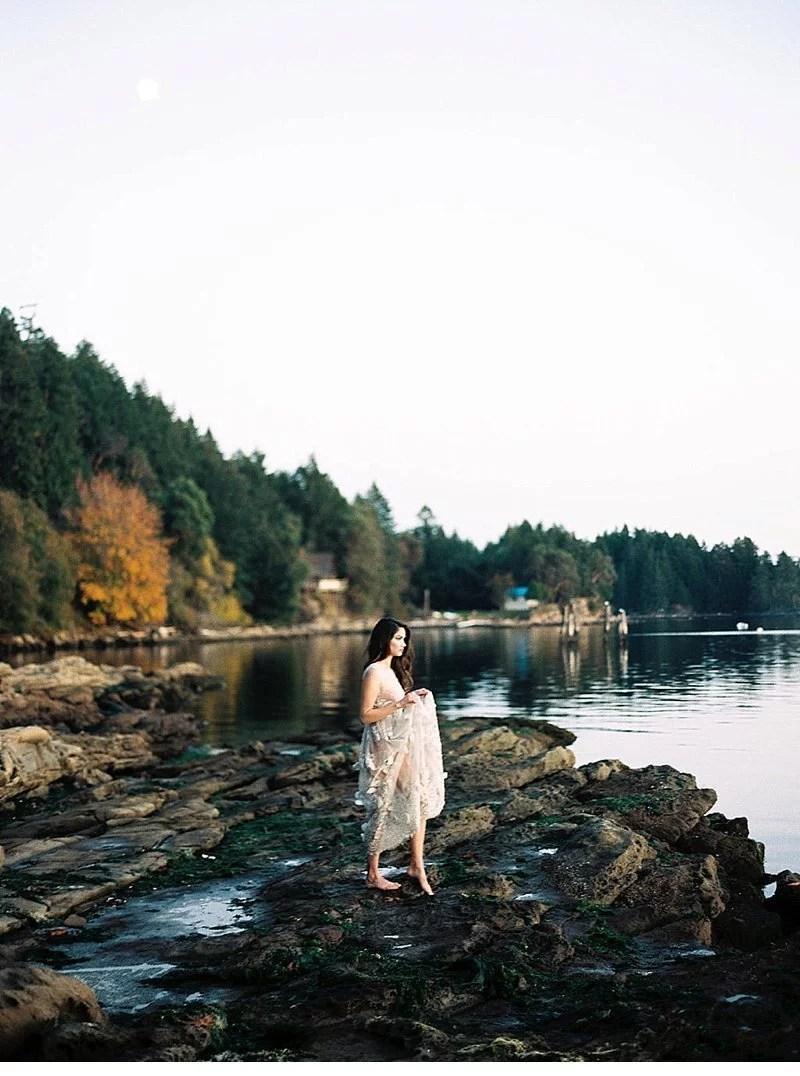 braut-inspirationen-blautoene-kanada-see_0026