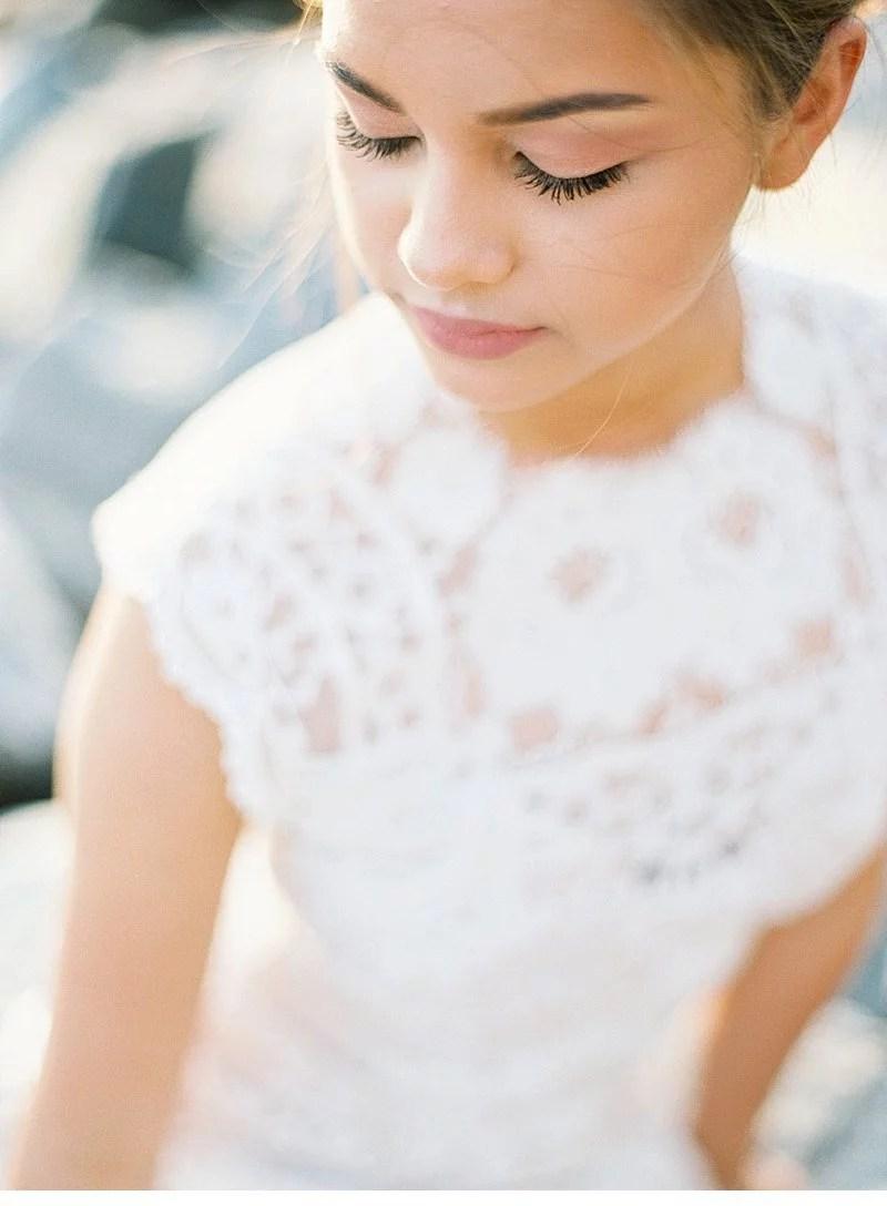 View More: http://shannonmoffit.pass.us/vbelopement