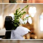 Hochzeitsdeko Kirche 35 Einfache U Geschmackvolle Kirchendeko Ideen
