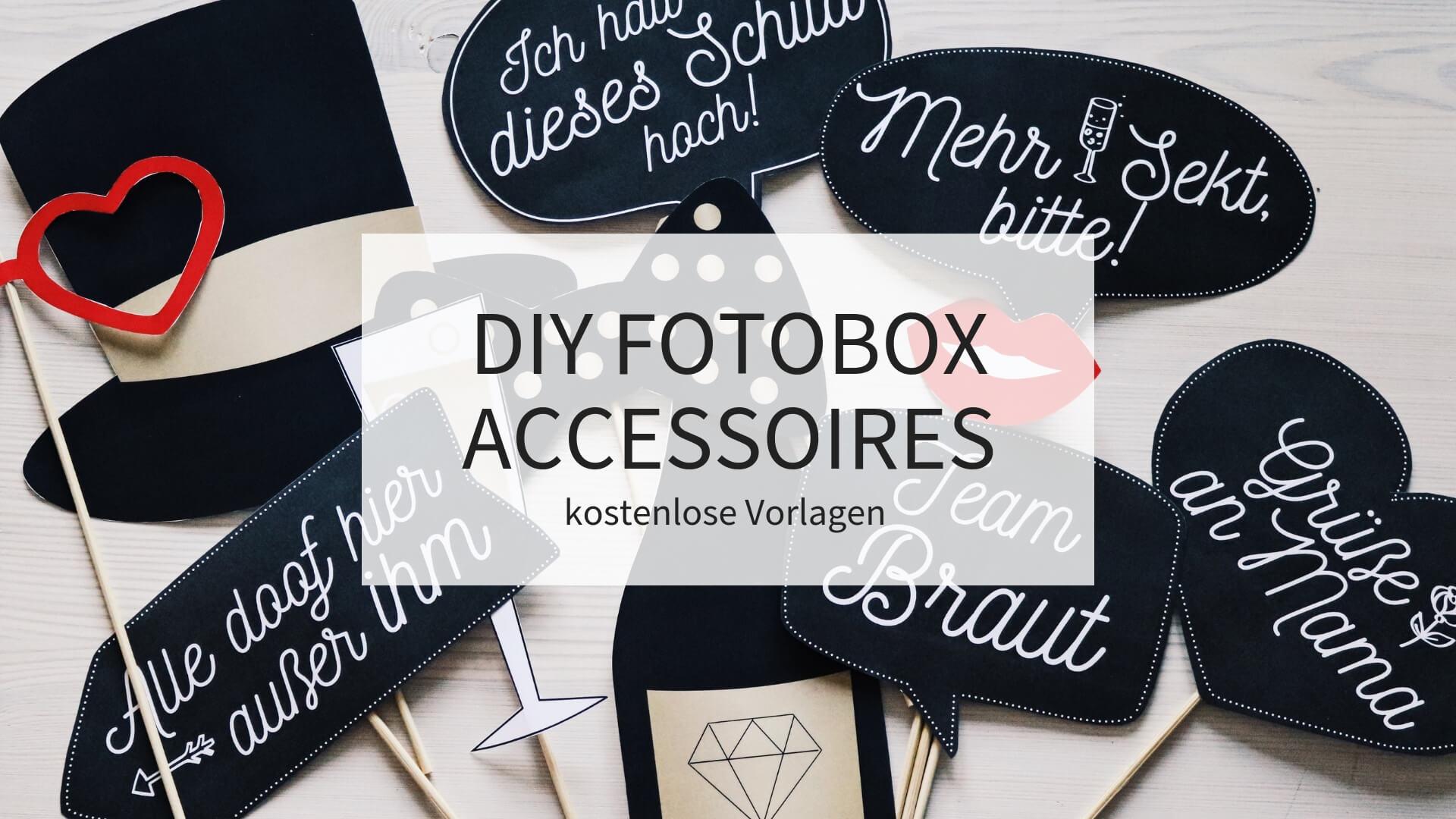 Fotobox Photo Booth Fur Hochzeit Mieten Nur 299 Fexobox
