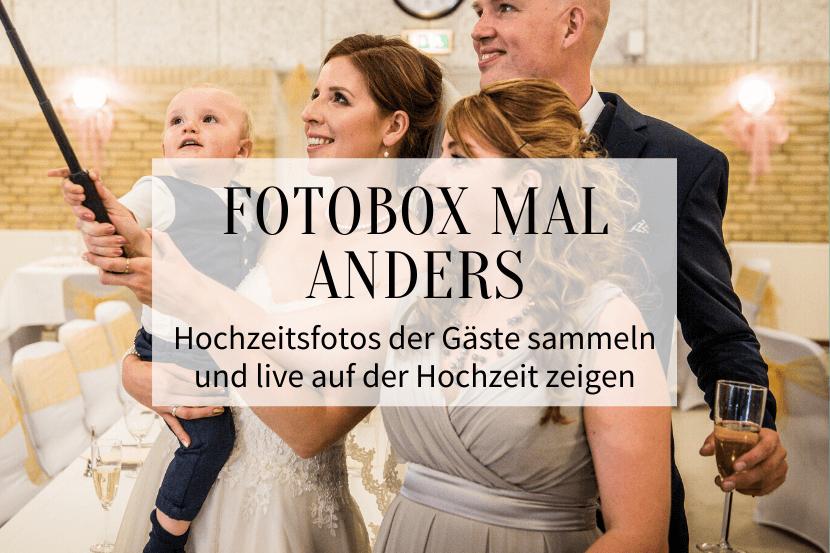 Ringlicht Gif Booth Deinfunnyfotobox De Fotobox Mieten Wuppertal