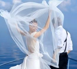 cropped-yacht-weddings-mallorca-wedding-planner1.jpg