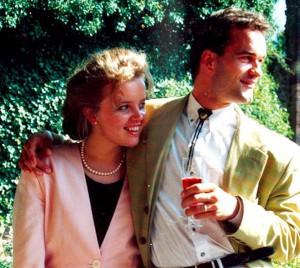 Hochzeit Jan und Susanne