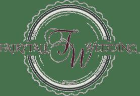 Fairytale Wedding - Christina von Hunnius - Heiraten auf Mallorca