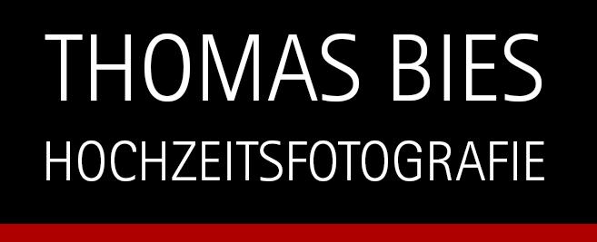 Eike Rappmund freier Redner für Eure Hochzeit mit Thomay Bies - Hochzeitsfotografie