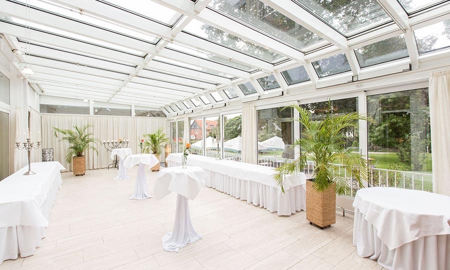 Hochzeitslocation In Bodensee Bregenzer Wald Finden Filter