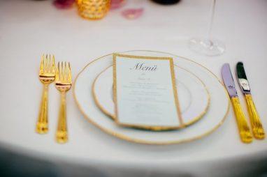 Hochzeitstage5