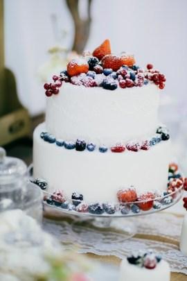 messe Hochzeitstage 2016-4533