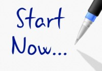 start freelance writing - TỔNG QUAN VỀ IELTS WRITTING