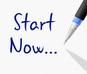start freelance writing - TỔNG QUAN VỀ IELTS WRITTING