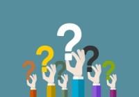 bigstock Questions 81206444 300x225 - GIÚP TĂNG KHẢ NĂNG ĐẠT ĐIỂM CAO IELTS SPEAKING (P2)