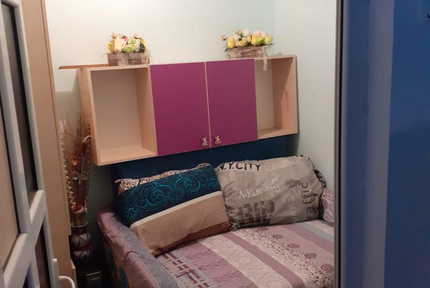 Apartament 2 camere zona progresul1