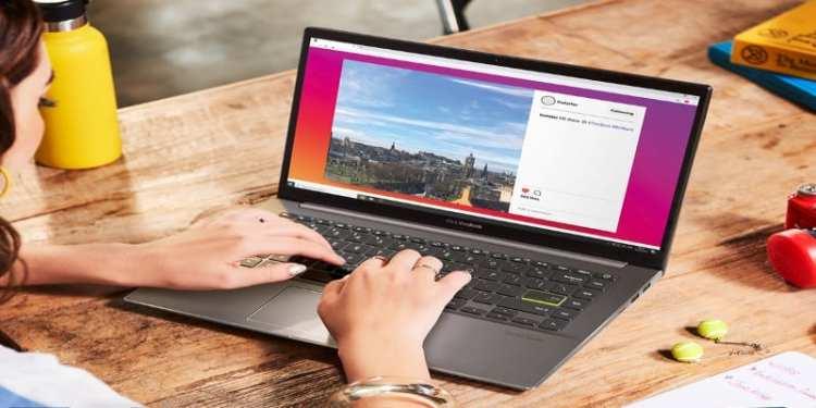 Top 10 laptop tốt nhất cho dân học lập trình