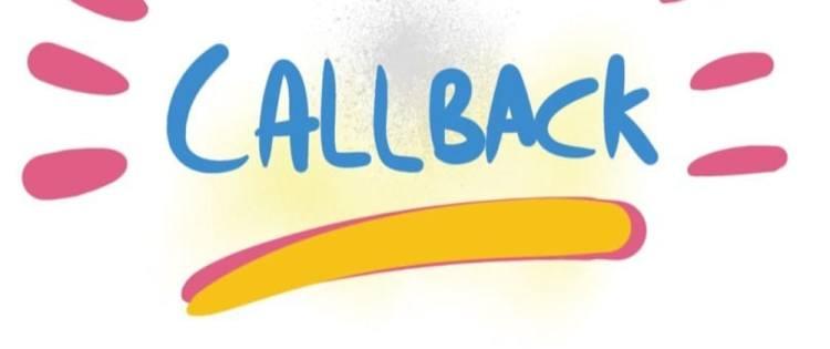Tìm hiểu về Callback Function trong JavaScript