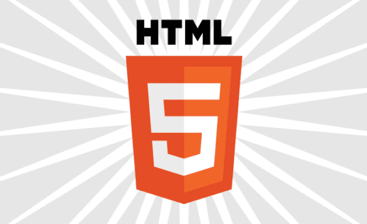 Video trong HTML