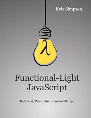 10+ sách hay nên đọc về JavaScript