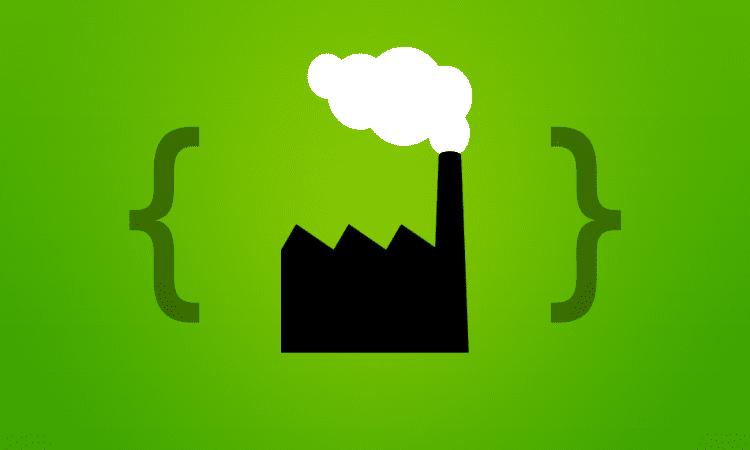So sánh Factory Function, Constructor và Class