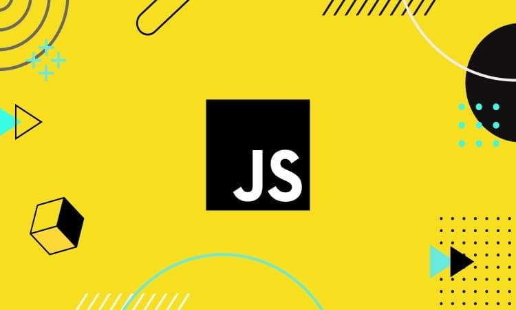 JavaScript hiện đại và 10 tính năng nên sử dụng