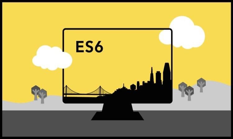 Tìm hiểu nhanh ES6 qua Tips và Best practice