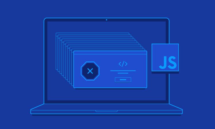 Tương lai của JavaScript trong Front-end