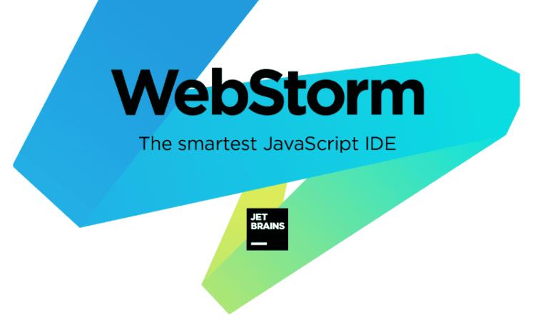 Top 5 IDE tốt nhất để lập trình JavaScript năm 2021 2