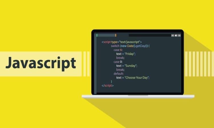 mat bao lau de hoc JavaScript 3