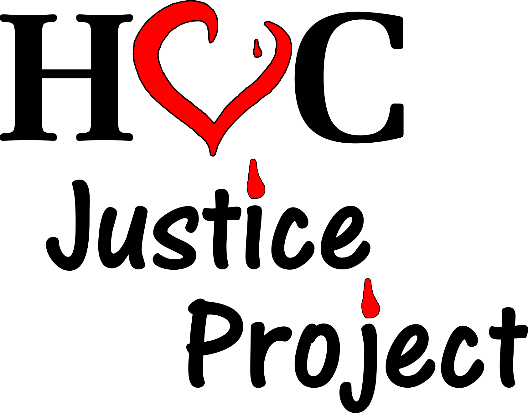 HOC Justice Project