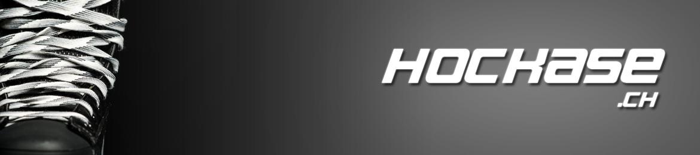 hockase.ch