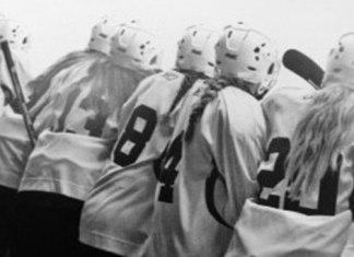 Flickhockey