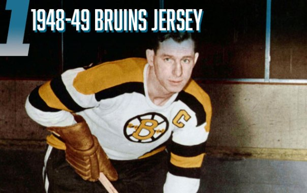 Image result for 1948-49 bruins kraut line